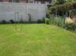 WHG55919_Garten