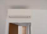WHG56519_Klimaanlage