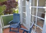 WHG56819_Balkon