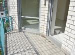 WHG57019_Balkon