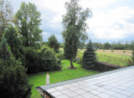 WHG57119_Ausblick