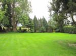 WHG57219_Garten