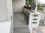 WHG57419_Balkon