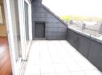 WHG57519_Dachterrasse