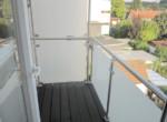 WHG57619_Balkon