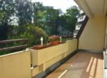 WHG57719_Balkon02