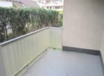 WHG57819_Balkon