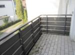 WHG57919_Balkon