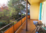 WHG58519_Balkon