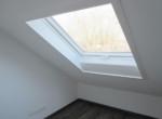 WHG58619_Fenster