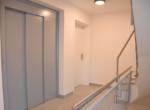 WHG59120_Treppenhaus