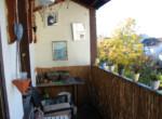 WHG63621_Balkon
