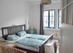 WHG63621_Schlafzimmer